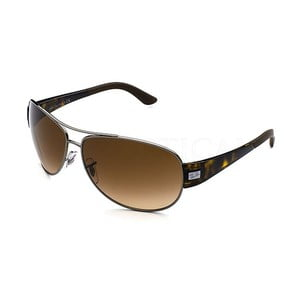 Męskie okulary przeciwsłoneczne Ray-Ban RB3467 159