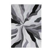 Dywan Flair Rugs Infinite Splinter, 120x170 cm