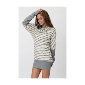 Bluza Stripie Lite, S