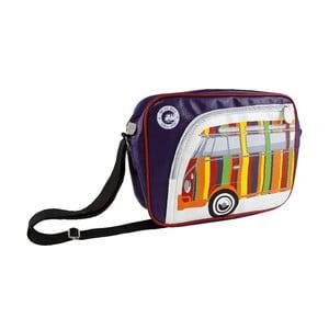 Torba na ramię Funky Bus