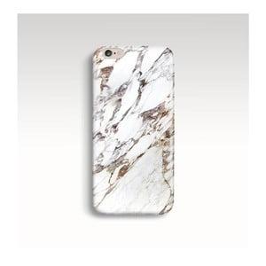 Etui na telefon Marble Terra na iPhone 6/6S