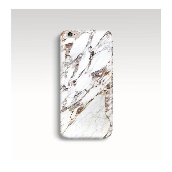 Etui na telefon Marble Terra na iPhone 6+/6S+
