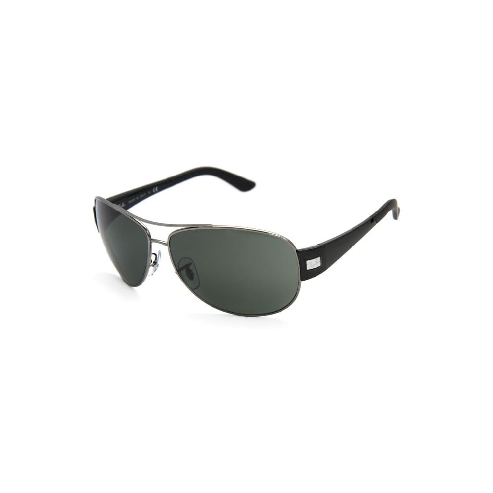 okulary przeciwsłoneczne ray ban aviator damskie