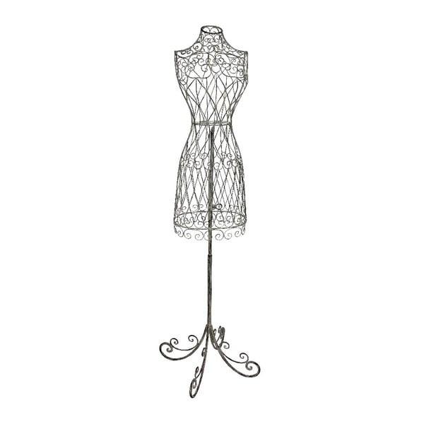 Metalowy manekin krawiecki Antic Line Dress