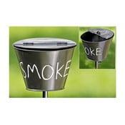 Popielniczka ogrodowa Boltze Smoke