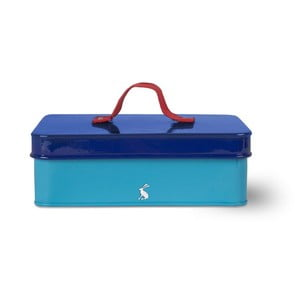 Pudełko Joules Small