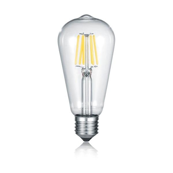 Żarówka LED Trio Kolben E27