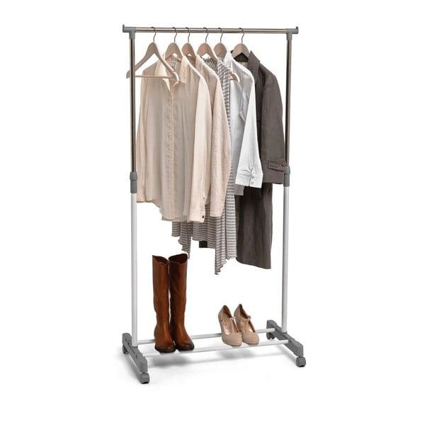 Wieszak do garderoby Domopak Living