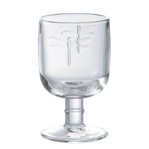 Kieliszek do wina La Rochère Libellules, 200 ml