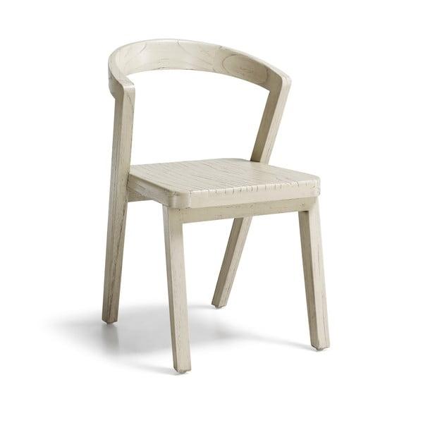 Krzesło Muria Estela