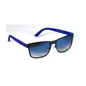 Męskie okulary przeciwsłoneczne Gucci 2247/S 4VD