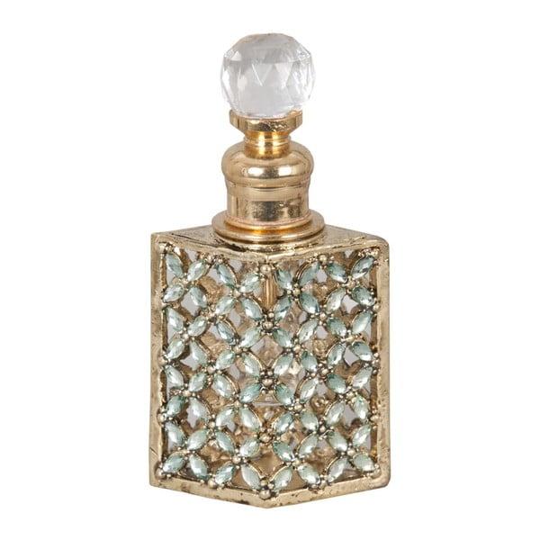 Buteleczka na perfumy Parfume Paris