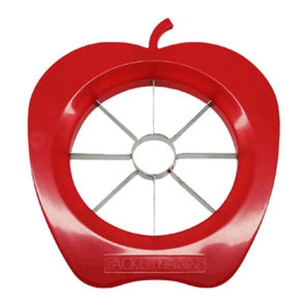 Krajarka do jabłka Apple Slicer