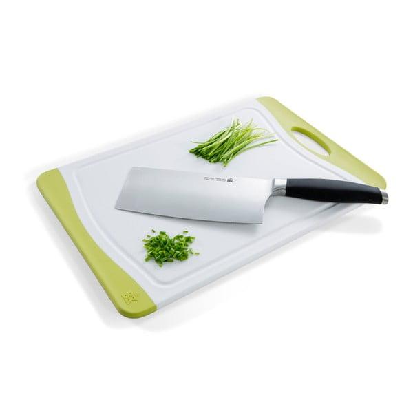 Zestaw 3 uniwersalnych desek do krojenia BK Cookware Universal