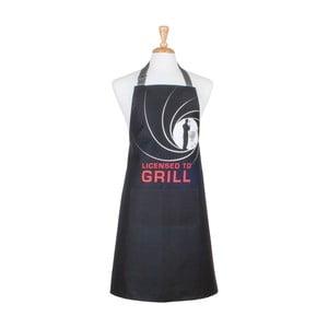 Fartuch kuchenny Ladelle Grill 007
