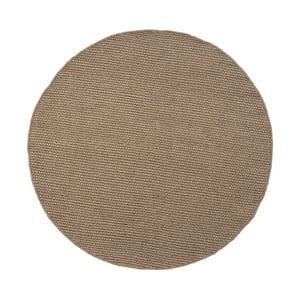 Dywan wełniany Asko Grey, 150 cm