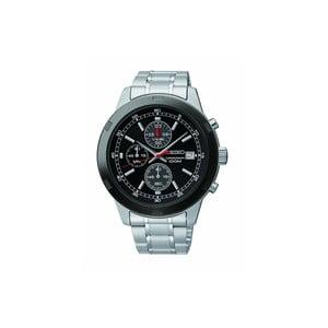 Zegarek męski Seiko SKS427P1