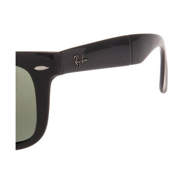 Okulary przeciwsłoneczne Ray-Ban 4105 Black 50 mm