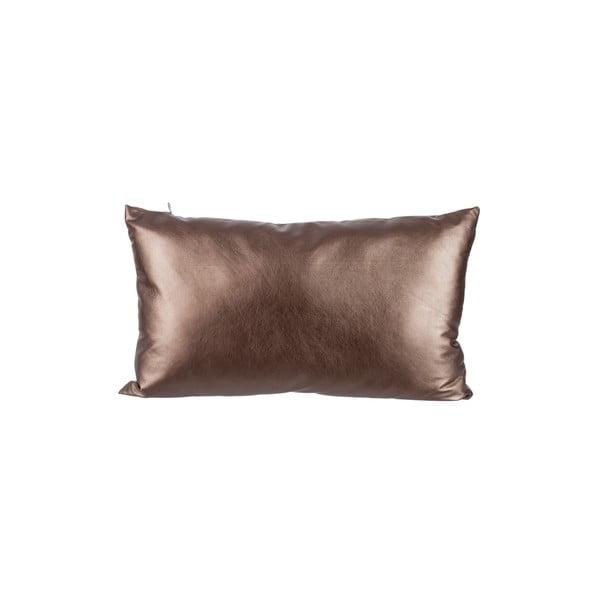 Poduszka Poly Copper, 30x50 cm
