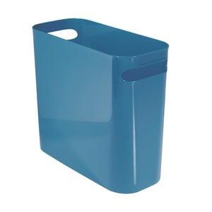 Pojemnik Una Blue, 28x16 cm