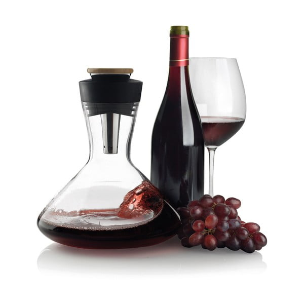Dekanter do czerwonego wina XD Design Aerato