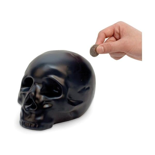 Skarbonka Coin Skull