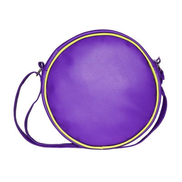 Torebka Mum-ray Purple Ring