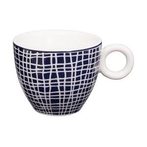 Filiżanka   espresso Tokyo Design Studio Net, 75 ml