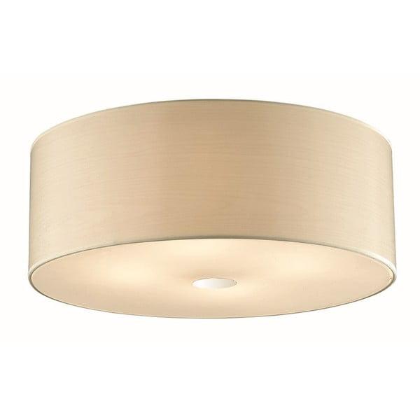 Lampa sufitowa Evergreen Lights Parela