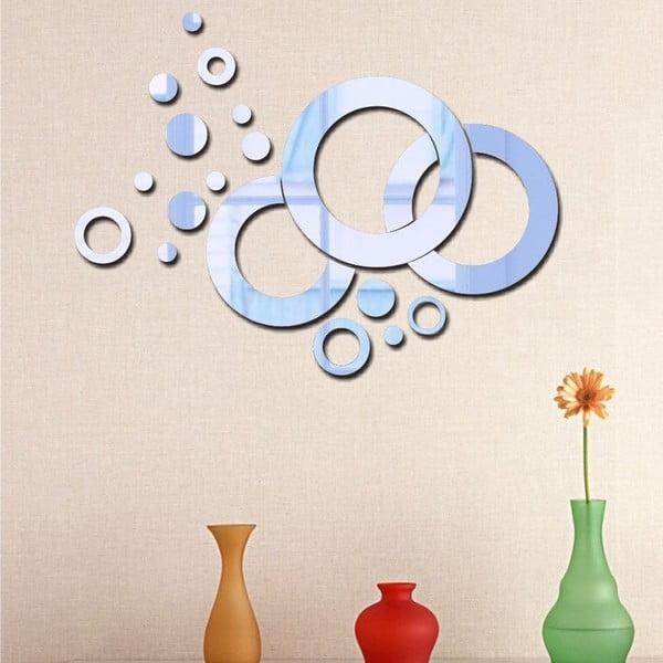 Lustro dekoracyjne Bubbles
