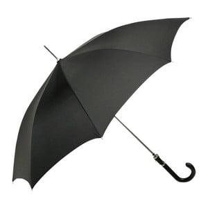 Parasol Falcone Tiga Noir