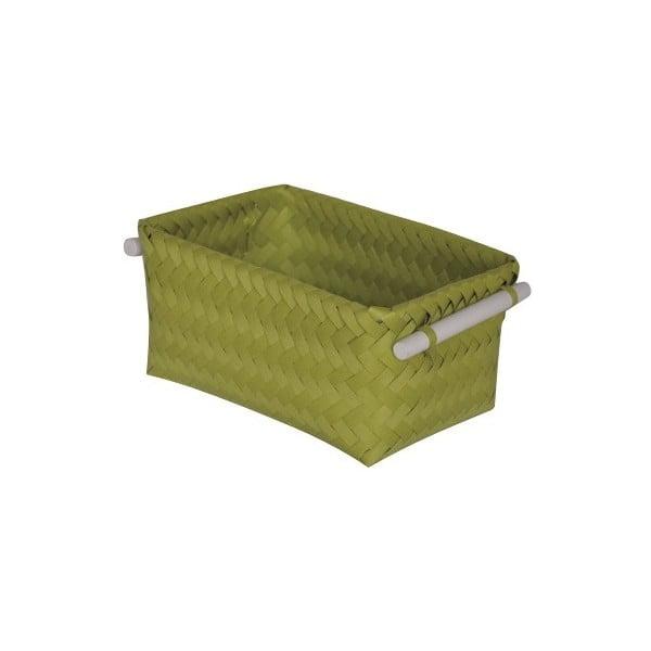 Koszyk Panier Lime, 20x14 cm