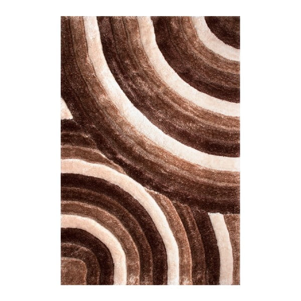 Dywan Solstice 528 Beige, 150x80 cm