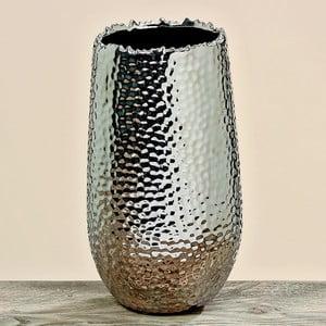 Kamionkowy wazon Boltze Lajos