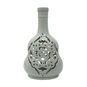 Wazon porcelanowy Mauro Ferretti Carving