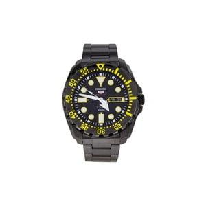Zegarek męski Seiko SRP607K1