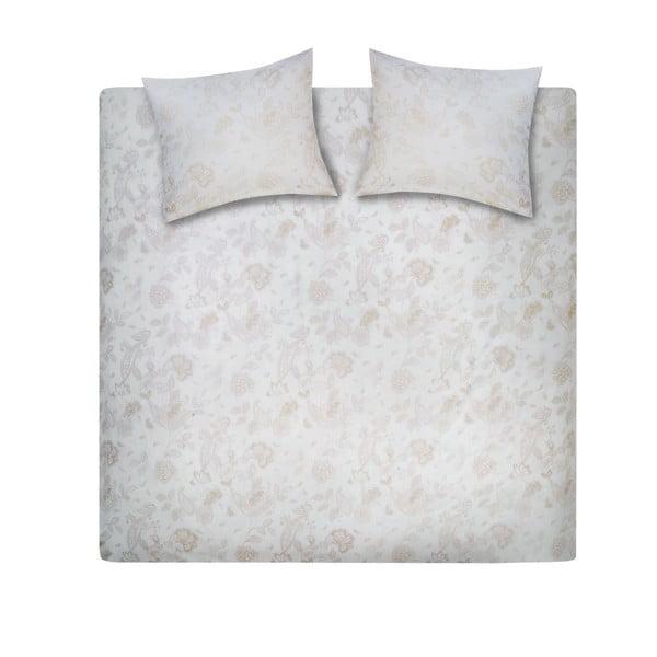 Pościel Adora White, 260x200 cm