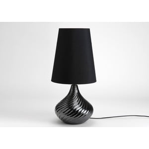 Lampa stołowa Madrid