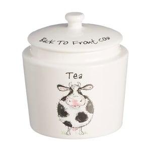 Pojemnik na herbatę Price & Kensington B2F