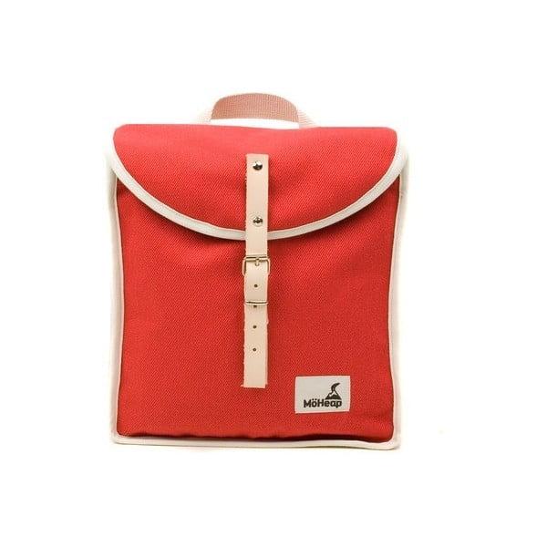 Plecak dziecięcy Red Starburst