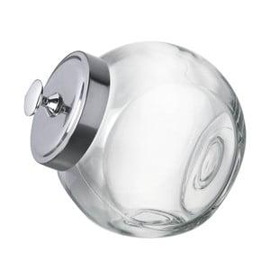 Szklany pojemnik Sweetie Jar, 18x18 cm