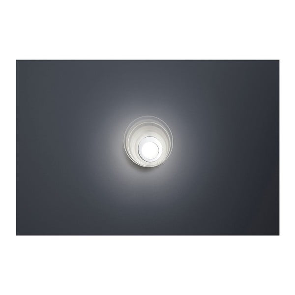 Kinkiet Eclipse