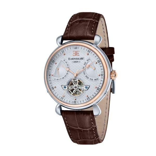 Zegarek męski Thomas Earnshaw Grand E04