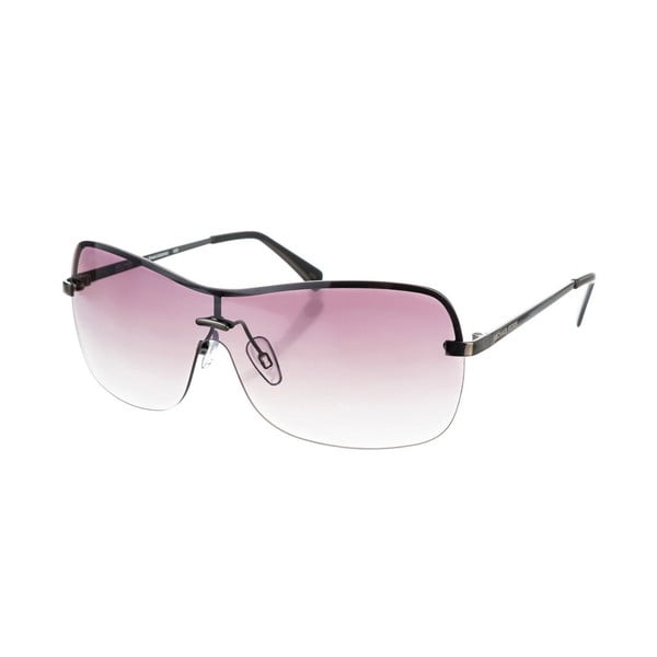 Okulary przeciwsłoneczne męskie Michael Kors M3004S Gun