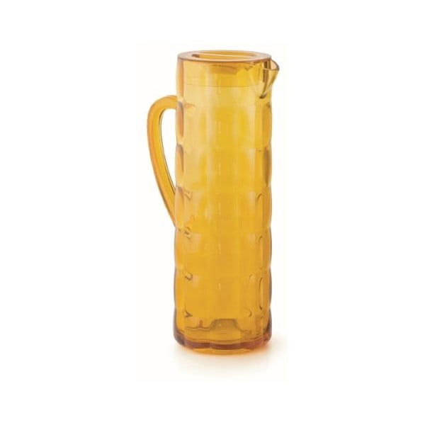Dzbanek Brocca Ambra, 1,5 l