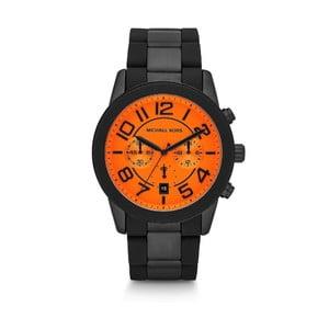 Zegarek męski Michael Kors MK8327