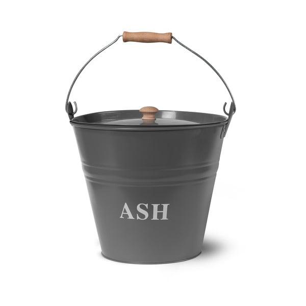 Kosz na popiół Ash