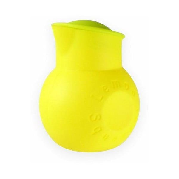 Wyciskarka do cytryny Lemon