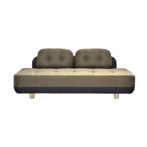 Sofa Karup Stomp Grey