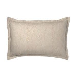 Poszewka na poduszkę Arosa Natural, 50x70 cm